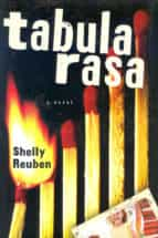 Tabula Rasa (ebook)
