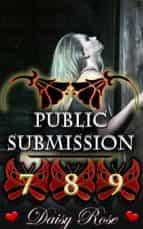Public Submission 7-9 (ebook)