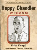 Happy Chandler (ebook)