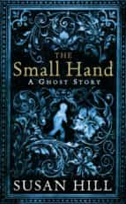 The Small Hand (ebook)