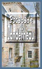 Escapade à Landerneau (ebook)