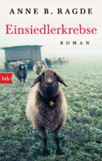 Einsiedlerkrebse (ebook)