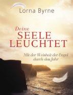 Deine Seele leuchtet (ebook)