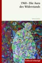 1968 - Die Aura des Widerstands (ebook)