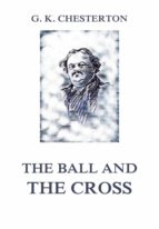 The Ball and the Cross (ebook)
