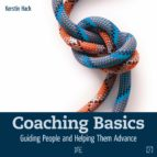 Coaching Basics (ebook)