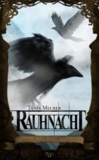 Rauhnacht (ebook)
