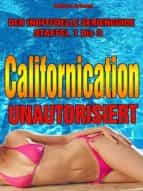 Californication unautorisiert - Staffel 1 bis 3 (ebook)