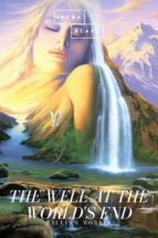 The Well at the World's End (ebook)