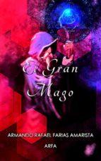 EL GRAN MAGO