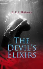 The Devil's Elixirs (ebook)