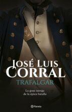 Trafalgar (ebook)