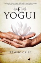 El yogui (ebook)