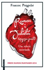 ROMEU I JULIETA. 2A PART