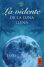 La vidente de la luna llena (ebook)