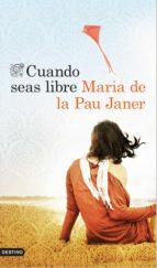 Cuando seas libre (ebook)
