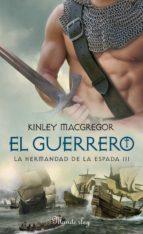 El guerrero (ebook)