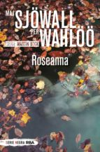 Roseanna (ebook)