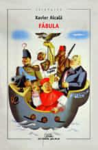 Fábula (ebook)