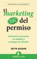 El marketing del permiso (ebook)