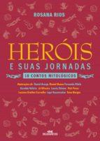 Heróis e Suas Jornadas (ebook)