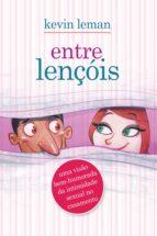 Entre lençóis (ebook)