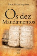Os dez Mandamentos (ebook)