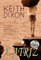 A Atriz (ebook)