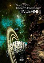 Indefiniti (ebook)