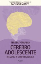 Cerebro adolescente (eBook)