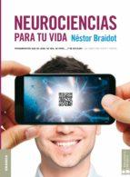 Neurociencias para tu vida (ebook)