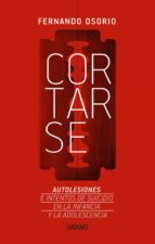 Cortarse (eBook)