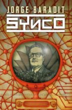 Synco (ebook)