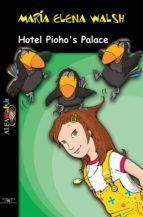 Hotel Pioho