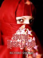 Saving Rose Green (ebook)