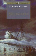 Moonfleet (ebook)