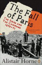 The Fall of Paris (ebook)