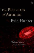The Pleasures of Autumn (ebook)