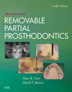 McCracken's Removable Partial Prosthodontics - E-Book (ebook)