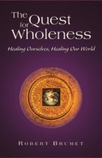 The Quest for Wholeness (ebook)