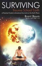 Surviving Trauma School Earth (ebook)