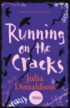 Running on the Cracks (ebook)