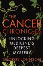 The Cancer Chronicles (ebook)