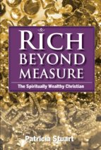 Rich Beyond Measure (ebook)