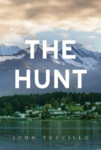 The Hunt (ebook)