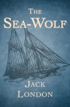 The Sea-Wolf (ebook)