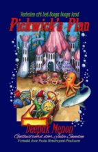 Verhalen Uit Het Booga Dooga Land - Pickwick's Plan (ebook)
