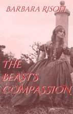 The Beast's Compassion (ebook)
