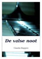 De Valse Noot (ebook)