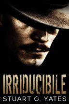 Irriducibile (ebook)